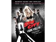 ANB BR61298 Frank Millers Sin City - A Dame To Kill For 9SIV06W6J42621