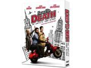 HBO D265842D Bored to Death - The Complete Third Season 9SIV06W6J43349