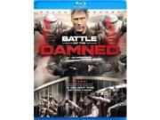 ANB BR61384 Battle of the Damned 9SIV06W6J26242