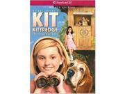 WAR D269851D Kit Kittredge - An American Girl 9SIV06W6J26309