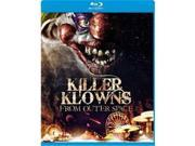 MGM BRM128349 Killer Klowns From Outer Space 9SIV06W6J58611
