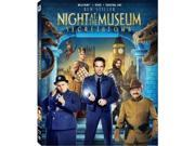 FOX BR2298971 Night at the Museum - Secret of the Tomb 9SIV06W6J41712