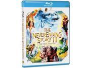 WAR BR489471 The Neverending Story 2 - The Next Chapter 9SIV06W6J72149