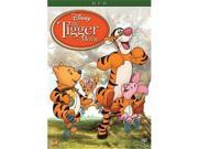 DIS D109668D The Tigger Movie - 10th Anniversary Edition 9SIV06W6J57371