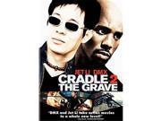 WAR D23411D Cradle 2 the Grave 9SIV06W6J26439