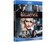 MCA BR61110464 Battlestar Galactica - The Plan 9SIV06W6J71473