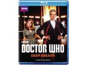 WAR BRE511536 Doctor Who - Deep Breath 9SIV06W6J40403