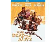 KIC BRK1476 More Dead Than Alive - Robert Sparr 9SIV06W6J58704