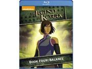 PAR BR59167390 Legend Of Korra - Book Four Balance 9SIV06W6J57789