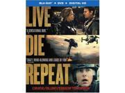 WAR BR444612 Live Die Repeat Edge Of Tomorrow 9SIV06W6J58267