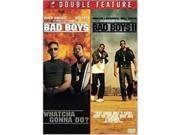 COL D15588D Bad Boys & Bad Boys Ii 9SIV06W6J71221