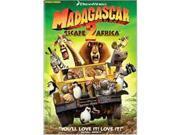 FOX D101068D Madagascar - Escape 2 Africa 9SIV06W6J71796
