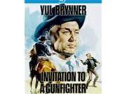KIC BRK1630 Invitation To A Gunfighter 9SIV06W6J71961