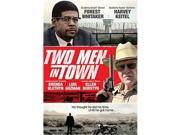 AND D04106D Two Men in Town 9SIV06W6J57431