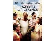 LGE D21402D Tyler Perrys Daddys Little Girls - Tyler Perry 9SIV06W6J41259