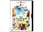 WAR D13278D The Neverending Story 2 - The Next Chapter 9SIV06W6J71514