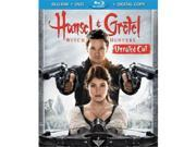 PAR BR7912949 Hansel & Gretel - Witch Hunters 9SIV06W6J73163