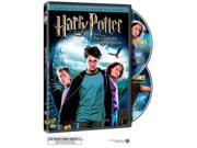 WAR D28447D Harry Potter And The Prisoner Of Azkaban 9SIV06W6J41403
