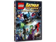 WAR D418180D Lego Batman - The Movie - Dc Super Heroes Unite 9SIV06W6J26029