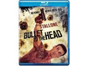 WAR BR296534 Bullet To The Head 9SIV06W6J56632