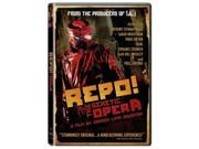 LGE D24737D Repo - The Genetic Opera 9SIV06W6J42134