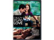WAR D206288D Crazy, Stupid, Love. 9SIV06W6J41208