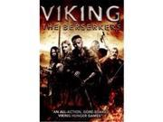 FLP DVF95119D Berserkers - A Viking Saga 9SIV06W6J27954