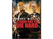 FOX D2283273D A Good Day To Die Hard 9SIV06W6J57253