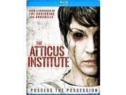 ANB BR62512 The Atticus Institute 9SIV06W6J71259