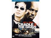 WAR D23294D Cradle 2 the Grave 9SIV06W6J73073