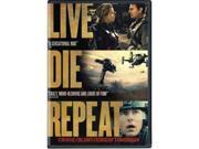 WAR D444600D Live Die Repeat Edge Of Tomorrow 9SIV06W6J58830