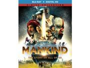 AAE BR36579 Mankind The Story Of All Of Us 9SIV06W6J26087