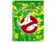 COL D05160D Ghostbusters 1 & 2 Double Feature Gift Set 9SIV06W6J72870