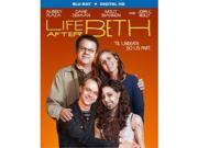 LGE BR46129 Life After Beth 9SIV06W6J58803