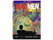 LGE D46208D Mad Men - the Final Season - Part 1 9SIV06W6J26211