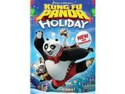 PAR D895124D Kung Fu Panda Holiday 9SIV06W6J58430