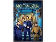 FOX D2298966D Night at the Museum - Secret of the Tomb 9SIV06W6J40689