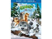 LGE BR44223 Alpha and Omega 2 - A Howl-iday Adventure 9SIV06W6J40644