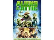 FOX D2261096D Aliens In The Attic 9SIV06W6J26816