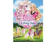 MCA D63124837D Barbie & Her Sisters in A Pony Tale 9SIV06W6J25922