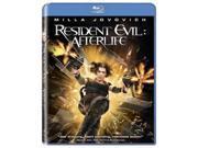 COL BR36597 Resident Evil - Afterlife 9SIV06W6J28198