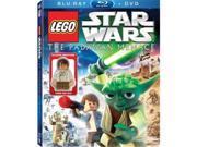 FOX BR2280322 Lego Star Wars - The Padawan Menace 9SIV06W6J57320