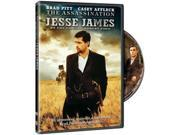 WAR D76373D The Assassination of Jesse James by the Coward Robert Ford 9SIV06W6J57949