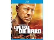 FOX BR2247636 Live Free or Die Hard 9SIV06W6J58583