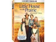 LGE D45270D Little House on the Prairie Season 2 9SIV06W6J71813