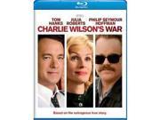MCA BR61107961 Charlie Wilsons War 9SIV06W6J40882