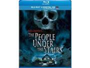 MCA BR61131575 The People Under The Stairs 9SIV06W6J71878