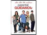 FOX D2279988D Parental Guidance 9SIV06W6J72026