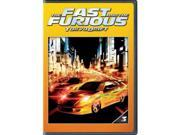 MCA D61118226D The Fast and the Furious - Tokyo Drift 9SIV06W6J56875
