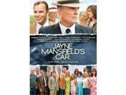 ANB DAF60226D Jayne Mansfields Car 9SIV06W6J41797